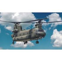 Italeri_2779_CH-47D_Chinook_HC-1