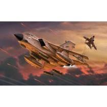 Italeri_2783_Tornado_IDS