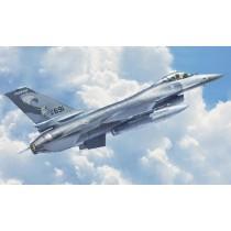 Italeri_2786_F-16A_Fighting_Falcon