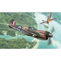 Italeri_2795_P-40E-Kittyhawk