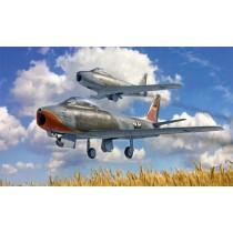Italeri_2799_F-86E_Sabre