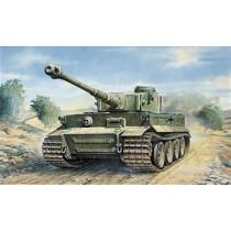Italeri_286_Tiger_I_Ausf.E-H1