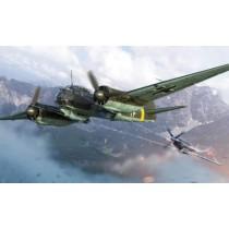 Italeri_35104_Junkers_JU88A-4_War_Thunder