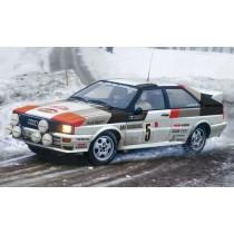 Italeri_3642_Audi_Quattro_Rally