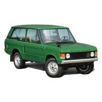 Italeri_3644_Range_Rover_Classic