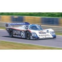 Italeri_3648_Porsche_956