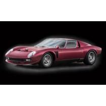 Italeri_3649_Lamborghini_miura_jota_SVJ