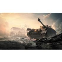 Italeri_36513_World_Of_Tanks_Panzer_IV