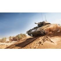 Italeri_36514_World_Of_Tanks_Crusader_III