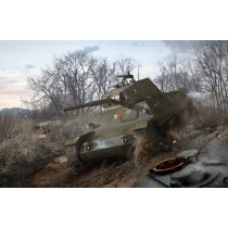Italeri_36515_World_of_Tank_P26-40