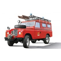 Italeri_3660Land-Rover_Pompiers