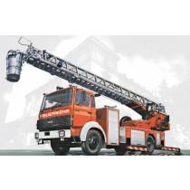 Italeri_3784_Iveco_DLK26-12_Pompier