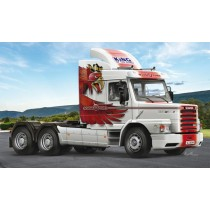 Italeri_3937_Scania_T143H_6x2