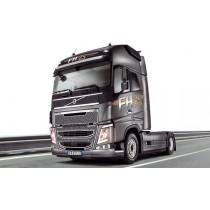 Italeri_3940_Volvo_FH40_Globetrotter_XL