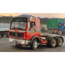 Italeri_3943_Mercedes-Benz_2238_6x4