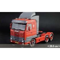 Italeri_3944_Scania_Streamline_143H_6x2
