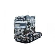Italeri_3952_Scania_R730_Streamline_Show_Truck_1-24