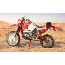 Italeri_4641_BMW_R80G-S_Paris_Dakar_1985