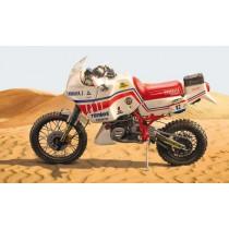 Italeri_4642_Yamaha_Tenere_600cc