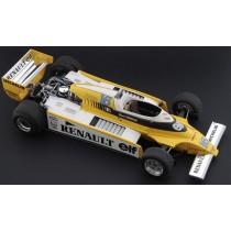 Italeri_4707_Renault_RE20_Turbo