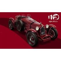Italeri_4708_Alfa_Romeo_8C_2300_Roadster_1-12