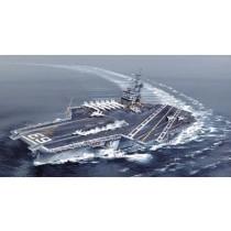 Italeri_5522_USS_Kity_Hawk