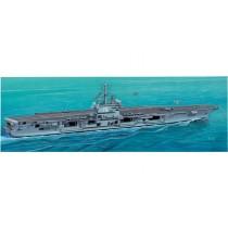 Italeri_5533_USS_Ronald_Reagan