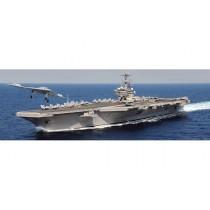 Italeri_5534_USS_George_h_W_Bush_CVN-77