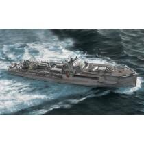 Italeri_5620_Schnellboat_S-38