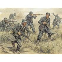 Italeri_6033_Infanterie_Allemande