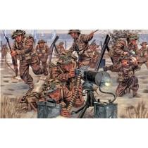 Italeri_6056_Infanterie_Britannique
