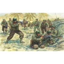 Italeri_6120_Infanterie_US