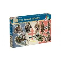 Italeri_6189_Infanterie_FFL