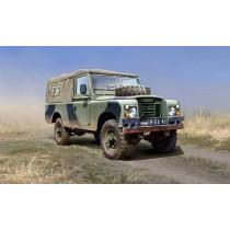 Italeri_6508_Land-Rover_109_LWB_1-35