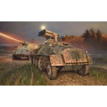 Italeri_6562_SWS_Panzerwerfer_42