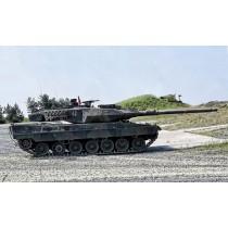 Italeri_6567_Leopard_2A6