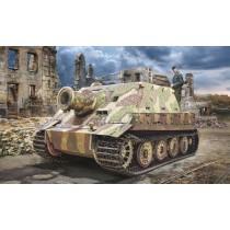 Italeri_6573_Sturmmorser_Tiger_38cm