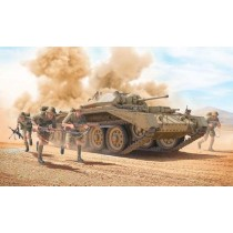 Italeri_6579_Crusader_Mk2_et_Infanterie_Britannique_1-35