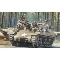 Italeri_6580_M-7_Priest_Gun_Motor_Carriage_1-35