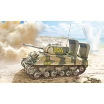 Italeri_6583_Sherman_M4A2_US_Marine_Corps