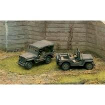 Italeri_7506_1-4_Ton_4x4_Utility_Truck_Jeep_Willys