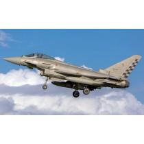 Italeri_I1355_EF-2000_Typhoon_Monoplace