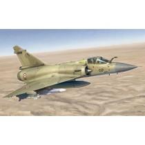 Italeri_I1381_Mirage_2000_Guerre_Du_Golf