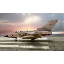 Italeri_I1384_Tornado_GR1_Guerre_Du_Golf