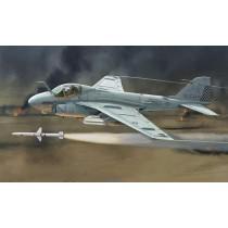 Italeri_I1392_A-6E_Intruder_US_Navy_USMC