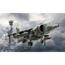Italeri_i1401_Harrier_GR3_Guerre_Des_Malouines
