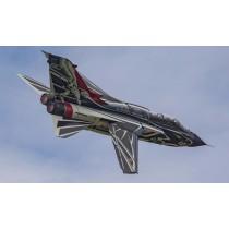 italeri_I1403_Tornado_60eme_Anniversaire