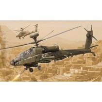 Italeri_I2748_AH-64D_Apache_Longbow