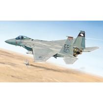 Italeri_I2763_F-15C_Eagle_Guerre_du_Golf