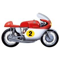 Italeri_I4630_MV_Agusta_500_1964